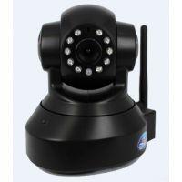 深圳vstarcam一键WiFi网络摄像机专业快速 C7837WIP