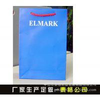 供应手提纸袋,服装纸袋、广告纸袋、购物纸袋、促销袋