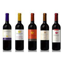 750ml葡萄酒瓶厂家直销出口标准