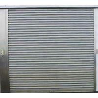 供应供应工业卷帘门,卷帘门,防风卷帘门