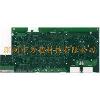 电烤炉电路图线路板PCB设计生产开发定制