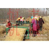 苇草编织机,大型苇草专用编织机,黑龙江苇草编织机