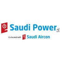 2015年中东沙特能源电力及照明展览会Saudi Power