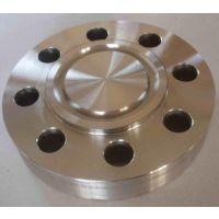 平焊法兰包括板式平焊法兰、带颈平焊法兰