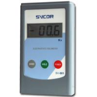 便携式数字静电测试仪价格 SV001