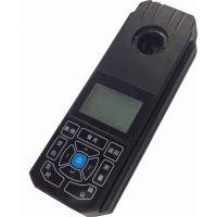 TD-501型便携式水产养殖测定仪