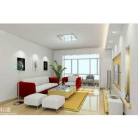 深圳装修公司,承接室内大小工程,以及房屋维修,找红满堂装饰