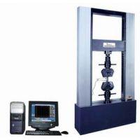 微机控制电子万能试验机 型号:HWDW-10库号:M280861
