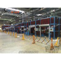 防弧光高速门、防弧光PVC、激光防护门。