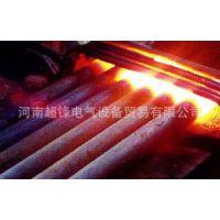 热卖新型IGBT中频感应加热设备中频电源厂家