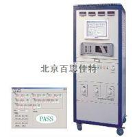 xt56042智能型电器安全综合测试系统(六合一液晶显示)(5kw)