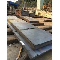 焦作2.5毫米宝钢耐候集装箱钢卷,耐锈蚀车箱板