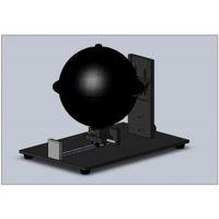 LED测试仪,景颐光电厂家,LED测试仪分光系统