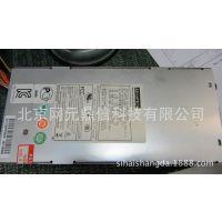 P2H-6400P 400W 新巨 2U服务器电源 工作站电源 工控机电源