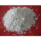 供应融雪剂 环保型 化冰盐[辽宁|吉林|黑龙江|内蒙古]