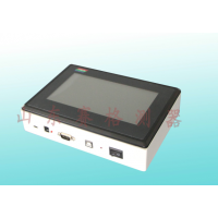 供应山东赛格SG-870型地感线圈测速仪检定装置