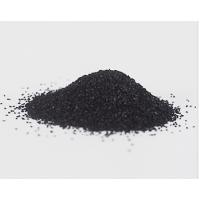 供应木林森椰壳活黄金提取活性炭