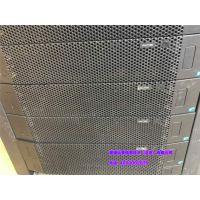 EMC VNX7500 磁盘阵列存储柜