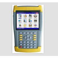 三相电能表现场校验仪︱华电高科专业生产电力设备预防性试验