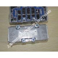 诺冠/NORGREN铸铝电磁阀SXE0575-A55-00K现货供应