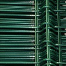 园林防护网 养殖围网 隔离栅