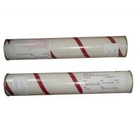 美国哈氏合金 HASTELLOY G-30、ENiCrMo-11镍基焊条
