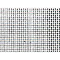 GFW3.15/1.12不锈钢丝网、金属丝网、金属丝编织方孔筛网、方孔网、不锈钢筛网厂家