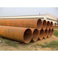 美德钢管|Q390GJC钢结构钢管|钢结构钢管