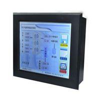 润海通RT600C电力智能监控系统