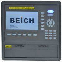 常州贝奇CH9007/CH9010多路温度记录仪