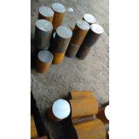 球墨铸铁QT400-18
