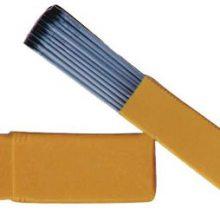供应宏凯A427不锈钢焊条不锈钢焊丝