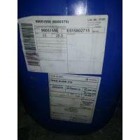 迪高TEGO Glide 410流平剂 用于溶剂型、光固化和水性涂料体系的平滑和流动助剂