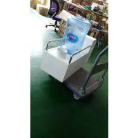 加湿器纯净水 ST-DMC06