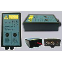 供应工业用激光测距传感器/智能传感器