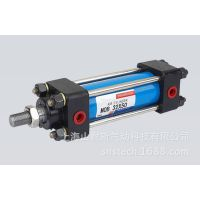 SHSNS上海山耐斯MOB63*200 轻型液压缸 油缸