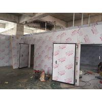 水果冷库安装,福州水果、冷饮冷库,厦门冰峰供应建冷库、租冷库服务