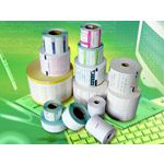 宝安龙华不干胶标签印刷透明、彩色、卷装、深圳不干胶标签印刷厂