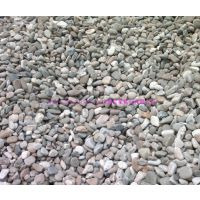 大连鹅卵石,大连水洗石,海卵石