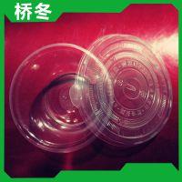 小额批发 一次性打包汤碗面碗 一次性塑料环保餐具