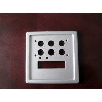 标牌面板制作、设备控制面板、铝面板