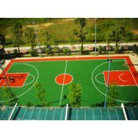 山东联奥体育设施工程有限公司隶属于联奥集团,主营范围:丙烯酸篮球场,丙烯酸网球场,塑胶幼儿园场地、塑