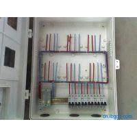 广东玻璃钢电表箱厂家直销玻璃钢电表箱价格优惠