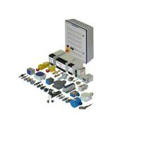 KLASCHKA传感器产品适用于汽车、纺织和包装机械、印刷机、污水处理、压力和成型技术、装配技术