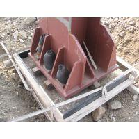 河南钢结构柱脚灌浆料 奥泰利高强注浆料厂家批发价格