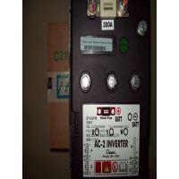 AC2意大利萨牌控制器叉车观光车FZ8137FZ8138FZ8218萨牌电器ZAPI