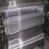 止水钢板价格 福建优质后浇带钢丝网批发商