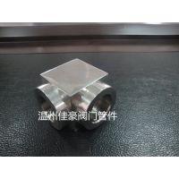 不绣钢焊接式直角弯头,内螺纹高压管接头,液压管弯通管接头