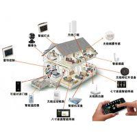 郑州哪能买到全套的智能家居系统