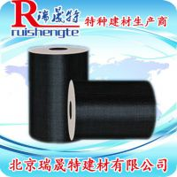 碳纤维布 碳纤维浸渍胶 北京改性环氧树脂粘碳布胶厂家直销